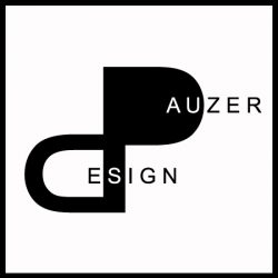 Pauzer Design
